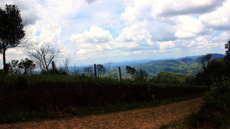 Bikers Rio pardo | Roteiro | Imagens | Caminho dos Anjos : Uma travessia pelas montanhas mágicas da Mantiqueira
