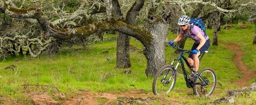 Bikers Rio pardo | Dicas | Três exercícios de bike para fortalecer a musculatura das pernas
