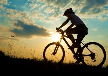 Bikers Rio pardo | Artigos | Cenário inspirador melhora o desempenho