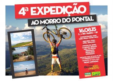 Bikers Riopardo   Eventos