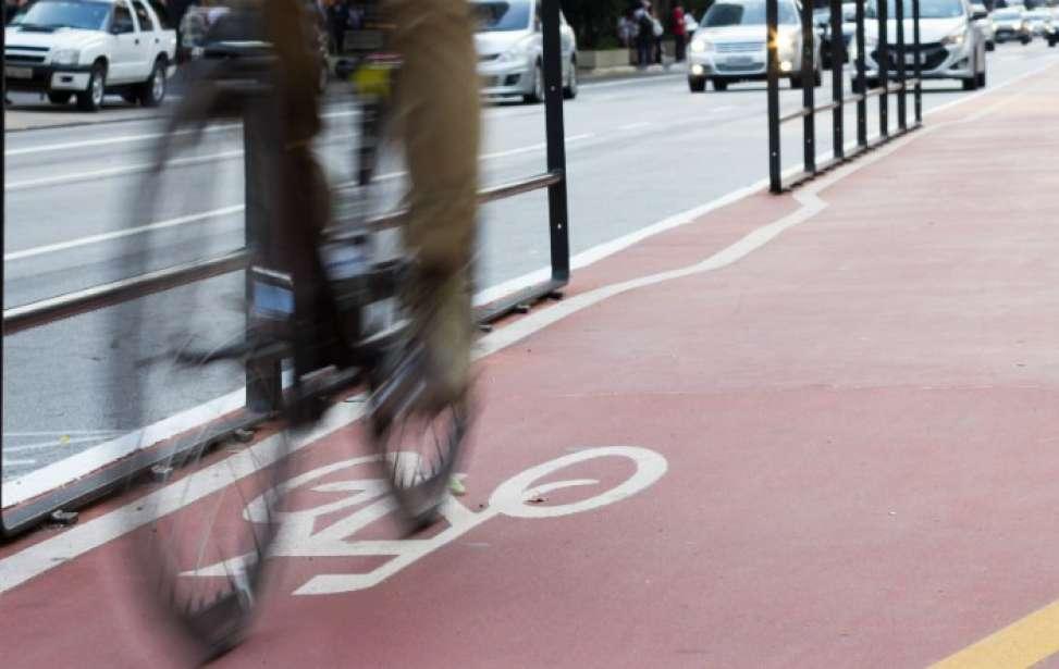 Bikers Rio Pardo | Artigo | SP: Bicicleta significa economia ao SUS e aumento do PIB