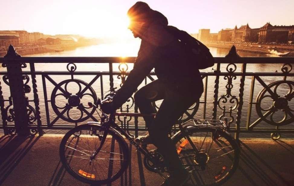 Bikers Rio pardo | Notícias | Como a bicicleta conquistará as cidades após o coronavírus