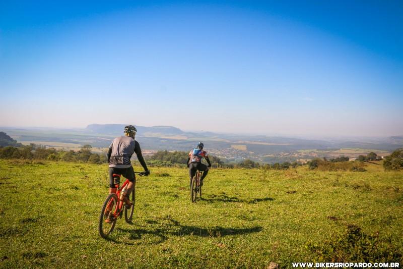Bikers Rio pardo | Ciclo Aventura | Imagens | CICLO AVENTURA - ANALÂNDIA-SP