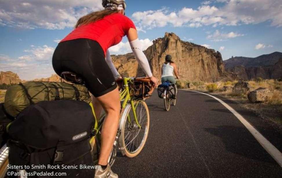 Bikers Rio Pardo | Artigo | Quer ser feliz? Então pedale!