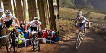 Bikers Rio pardo | Artigos | Mountain bike Cross Country vs Maratona (XCO vs XCM)