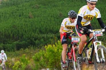 Bikers Rio pardo   Artigos   A arte e ciência para encarar uma subida de bike