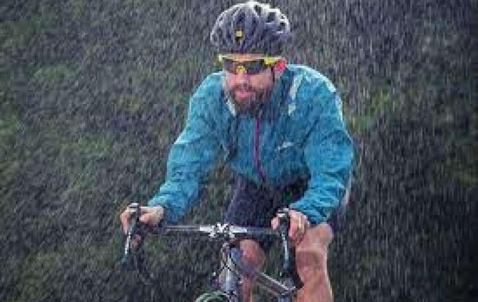 Bikers Rio Pardo | Dicas | Dez dicas para se pedalar em dias chuvosos