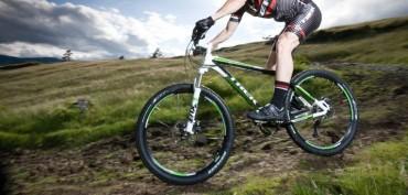 Bikers Rio pardo   Dica   Como usar os freios no MTB