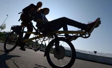 Bikers Rio pardo | Artigos | Como manter a mente saudável pode ajudar o corpo?