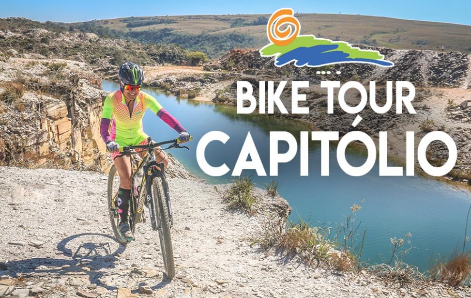 Bikers Riopardo   Ciclo Viagem