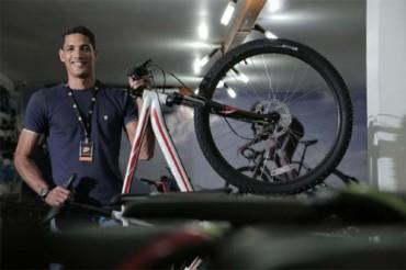 Bikers Rio pardo | Dicas | Sete dicas para quem quer comprar a sua primeira bike