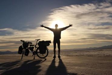 Bikers Riopardo | 9 histórias inspiradoras de aventura em 2 rodas