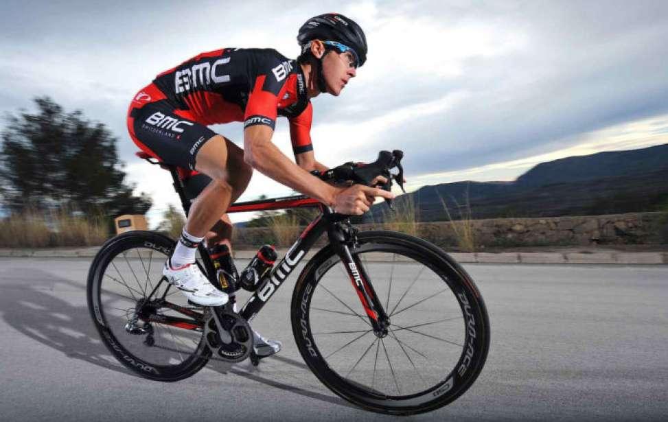 Bikers Rio Pardo   ARTIGOS   4 dicas de ciclistas profissionais para melhorar sua performance
