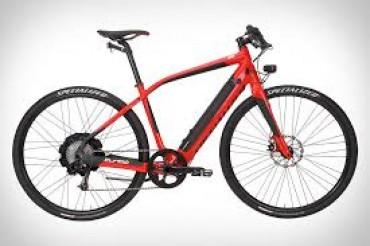 Bikers Rio pardo | Artigo | Bicicleta elétrica: solução ou dor de cabeça?