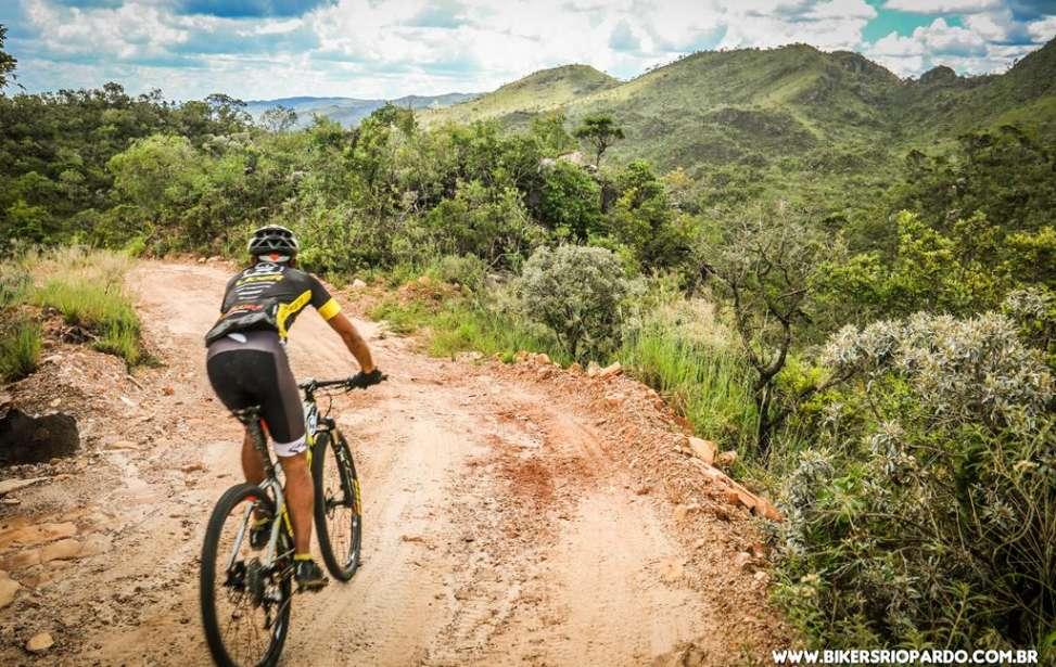 Bikers Rio Pardo | Dicas | 15  dicas para fazer do seu treino um hábito