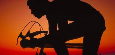 Bikers Rio pardo | Artigos | Câncer de próstata em ciclistas: mitos e verdades
