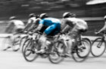 Bikers Rio pardo | Dica | 10 coisas que você ciclista tem que parar de fazer