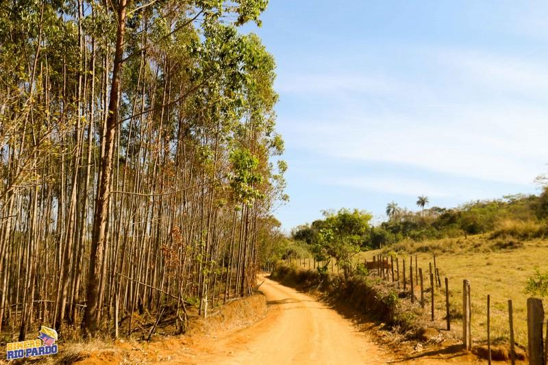 Bikers Rio pardo | Ciclo Aventura | Imagens | 2º Ciclo Aventura - ARCEBURGO-MG
