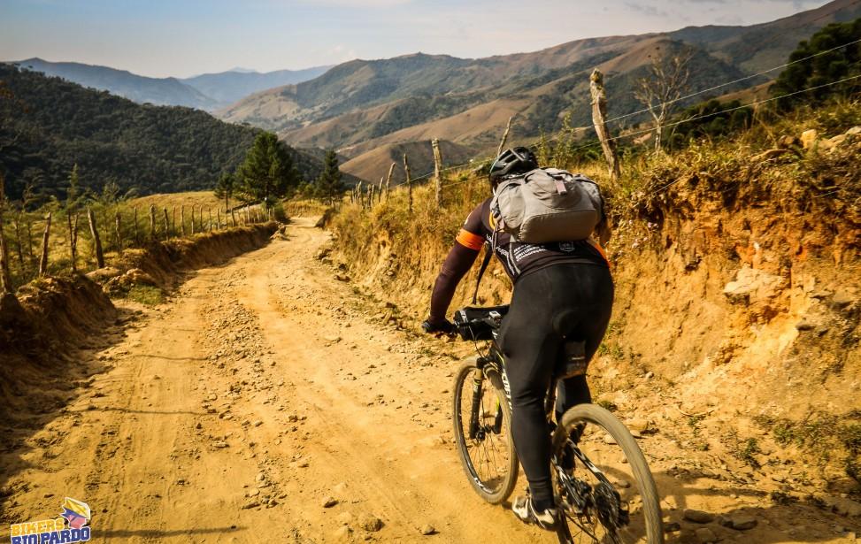 Bikers Rio pardo | Ciclo Viagem | 2 | CICLOVIAGEM AGULHAS NEGRAS