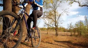 Bikers Rio pardo | Artigos | Para maratona ou cross country, o treino de resistência é fundamental. Saiba como encaixá-lo