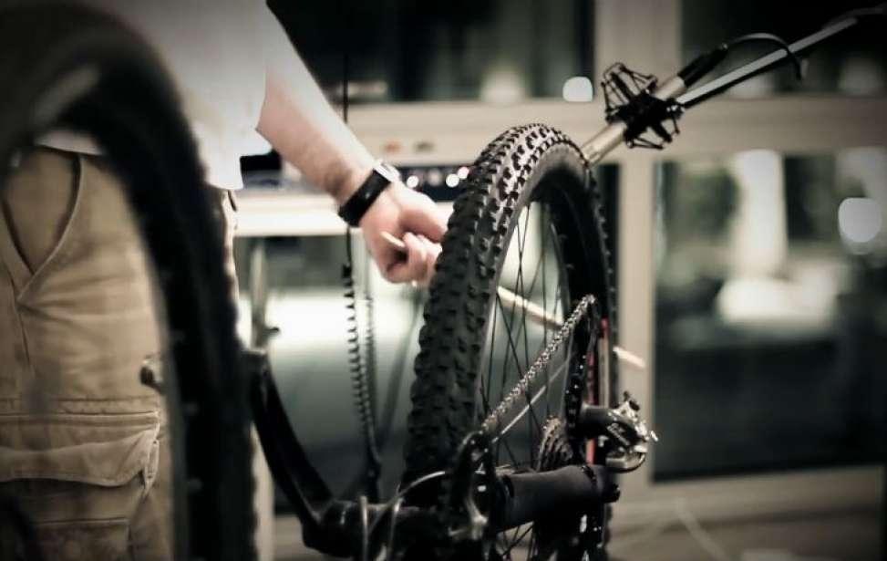 Bikers Rio Pardo | Dicas | 4 dicas para deixar a bike silenciosa e rodar melhor
