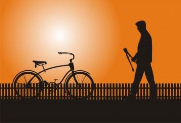 Registro de seguros para bicicletas...