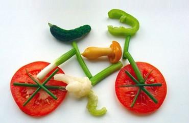 Bikers Rio pardo | Artigos | Os 10 piores alimentos antes de pedalar