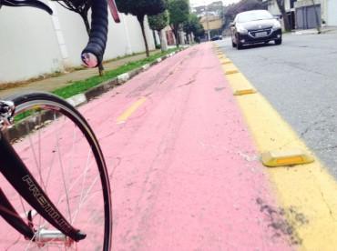 Bikers Rio pardo   Artigo   Estudo aponta que ciclistas e motoristas tem o mesmo padrão de comportamento no trânsito
