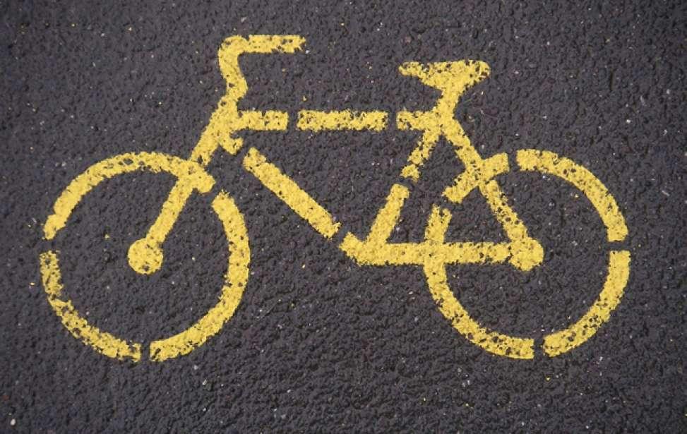 Bikers Rio pardo | Notícia | 70% dos óbitos de ciclistas são causados por colisão contra veículos