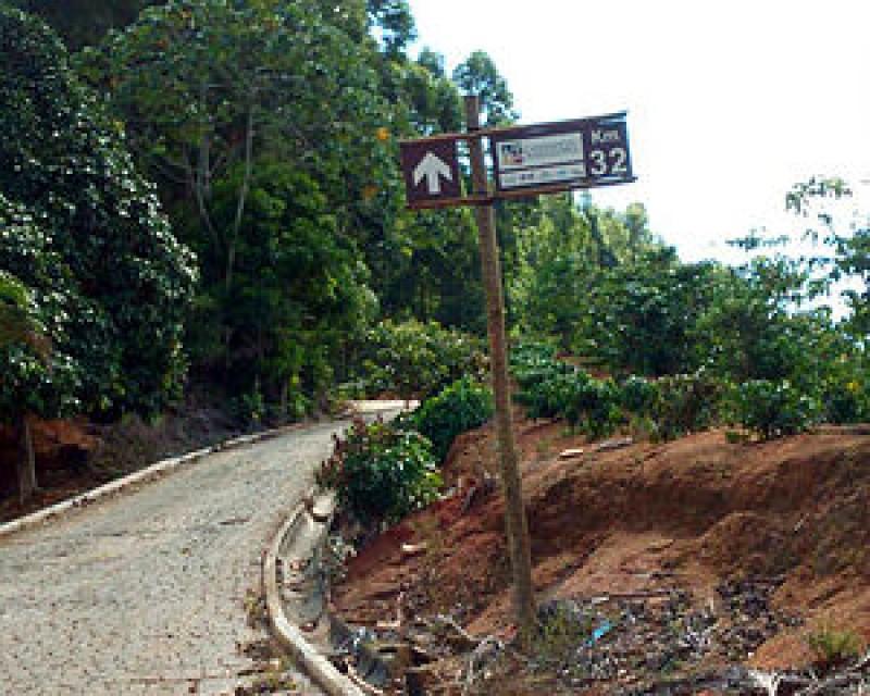 Bikers Rio pardo | Roteiro | Imagens | Circuito Caminhos da Sabedoria