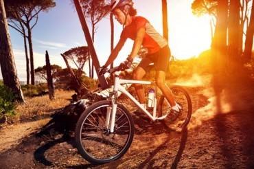 Bikers Rio pardo | Dicas | 5 dicas para pedalar no calor