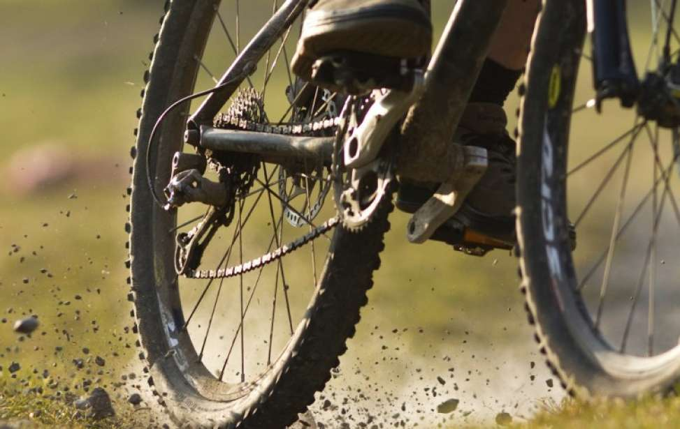 Bikers Rio pardo | Dica | Ruídos na bike: de onde vêm e como resolver