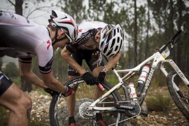 Bikers Rio pardo   Dicas   Algumas dicas para terminar bem um treino de MTB