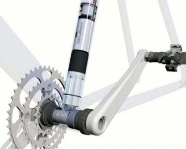 """Ciclista flagrada em """"doping mecâni..."""