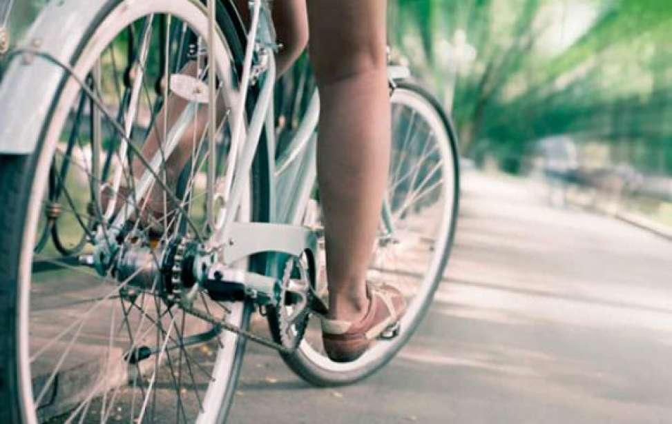 Bikers Rio Pardo | Notícia | Plataforma para compra de bicicletas com desconto de até 50%