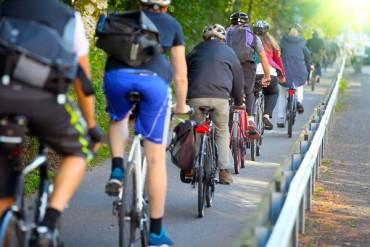 Bikers Rio pardo | Dicas | 8 gafes que um ciclista nunca deve cometer
