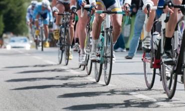 Bikers Rio pardo | Dicas | 16 dicas para quem curte pedalar em grupo