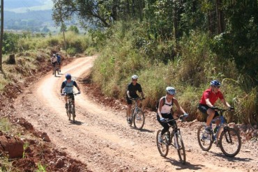 Bikers Rio pardo | Roteiro | Itupeva, na Rota dos 7 lagos