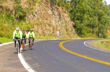 Bikers Rio pardo | Dicas | Enfrentando longos percursos de bike