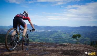 Bikers Rio pardo   Roteiros   Pedra da Lua - Andradas/MG