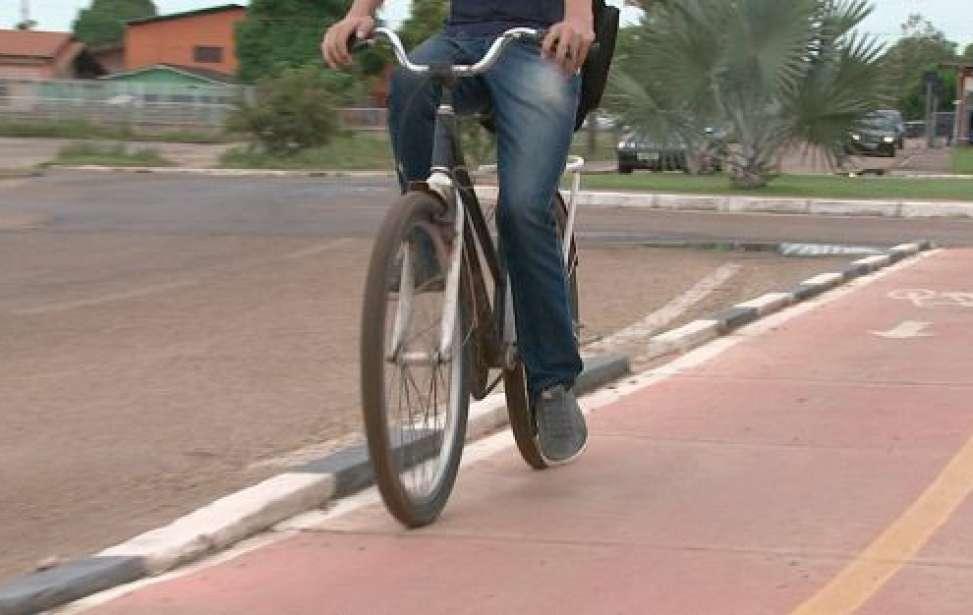 Bikers Rio pardo | Notícias | Produção de bicicletas cresce 11,6% no Polo Industrial de Manaus, diz Abraciclo