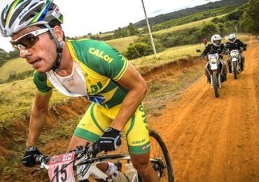Bikers Rio pardo | Artigos | Receita para um bom desempenho