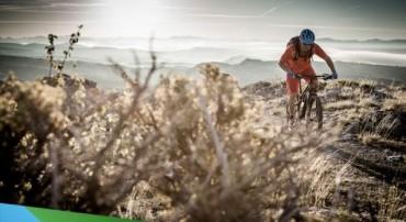 Bikers Rio pardo | Artigo | 7 considerações importantes para quem quer começar no MTB!
