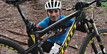 Bikers Rio pardo | Dica | Quatro passos para cuidar da sua full suspension