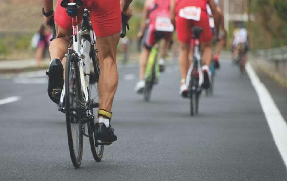 Bikers Rio Pardo   Dicas   6 exercícios de perna para dar mais potência na bike