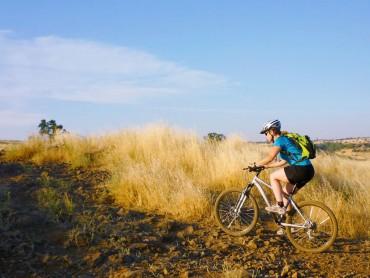 Bikers Rio pardo | Dica | Específica ou convencional: Qual a melhor bike para elas?