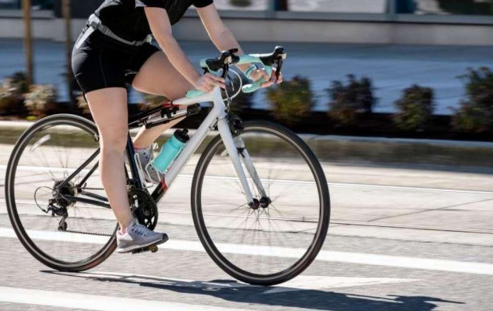 Bikers Rio Pardo   ARTIGOS   Bicicleta emagrece ou engrossa pernas?