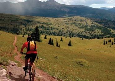Bikers Rio pardo | Dicas | Domine as trilhas do Mountain Bike