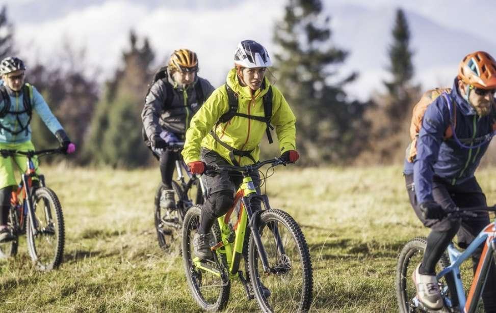 Bikers Rio Pardo   Dicas   Carboidratos para treino: opções eficientes de repositores de energia