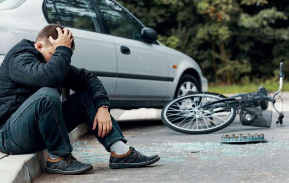Bikers Rio Pardo   Dicas   Pancadas na cabeça: saiba o que fazer